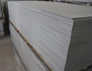 山东硫酸钡板生产厂家