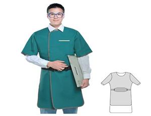 铅衣防护服生产厂家